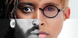 Resultado de imagen de Gender, Sexuality, and Women
